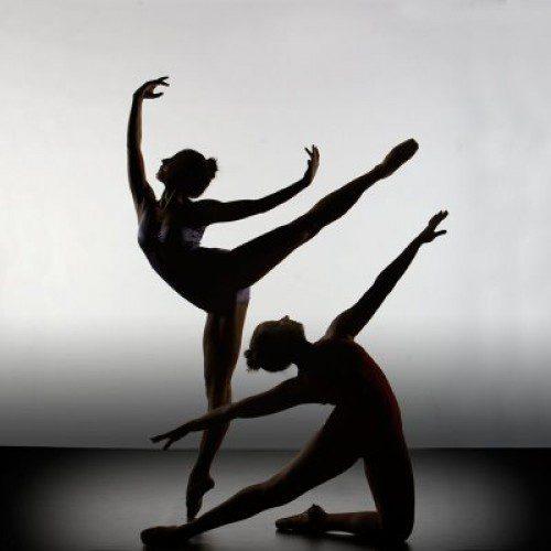 Festival de danza y opera de Ibiza