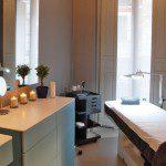 Lily's, masajes y relajación en ibiza