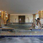 Prestige Spa Fenicia, Ibiza