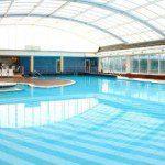 Sirenis hotel Spa Ibiza
