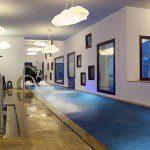 Zentropía Palladium Spa and Wellness Ibiza